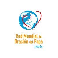 Logo AO España-01